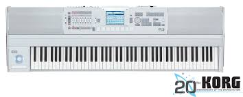 kronos intouch manual korg m3 88 88 key synth workstation zzounds