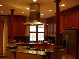 kitchen island with stove ideas home design ideas