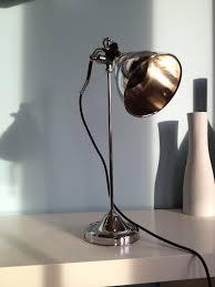 Lampe Deco Design Online Sales Of Collection Lamp Vintage 70 U0027s 50 U0027s Art Deco