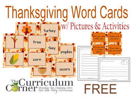 seasonal resources rhyming word cards a new reading log
