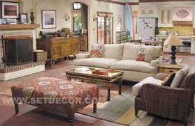 love this whole set two and a half men home me pinterest