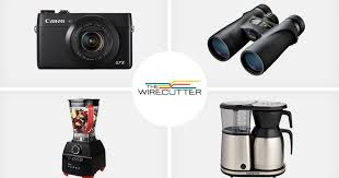 canon g7x black friday the wirecutter u0027s best deals canon u0027s g7 x nikon binoculars and more