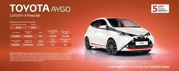 new toyota deals toyota aygo x claim deals new toyota aygo x claim cars for sale