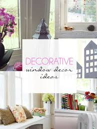 Decor Tips 107 Best Decorative Window Decor Ideas Images On Pinterest