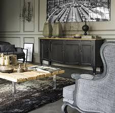 magasin canapé nancy tout le catalogue interior s meubles en bois massif canapés et