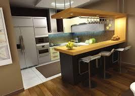 modern l shaped kitchen with island l shaped kitchen designs with island lovely fresh kitchen ideas l