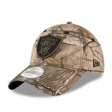 14 99 oakland raiders hats raiders sideline caps football hats