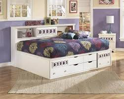 full size daybed trundle u2014 modern storage twin bed design making