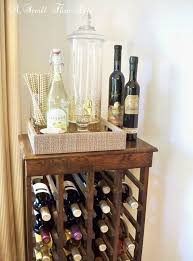 Victuals Bar Cabinet The 25 Best Wine Bar Cabinet Ideas On Pinterest Living Room Bar