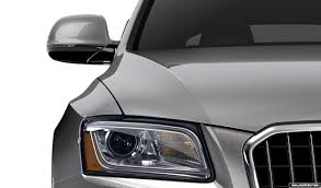 Audi Q5 Features - new audi q5 lease and finance offers torrance ca