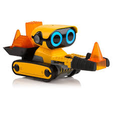 amazon com remote u0026 app controlled figures u0026 robots toys u0026 games