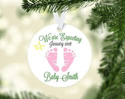 expecting parents etsy
