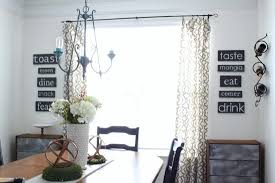 kitchens u0026 dining rooms archives reinvented