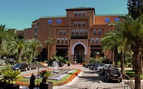 best small luxury hotels usa u2013 benbie