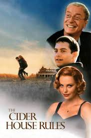 408 best 90 u0027s cinema rocks images on pinterest movie posters