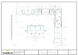 island kitchen designs layouts gorgeous galley kitchen design plans on layout designs find best