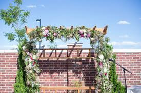 Wedding Venues Albuquerque Albuquerque Noahs Event Venue