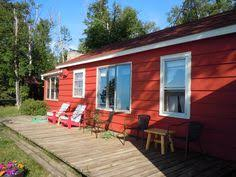 Lake Superior Cottages by Grand Marais Vacation Cabin Lake Superior Amazing Grace