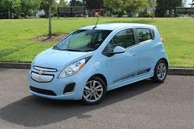 small electric cars toyota prius u0027pushback u0027 2015 hyundai sonata
