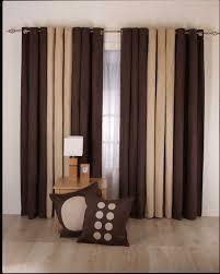 Livingroom Curtain Stunning Formal Living Room Curtains Contemporary Home Design