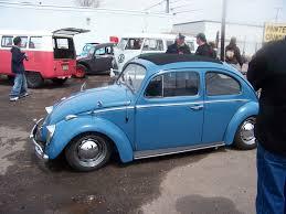 volkswagen buggy blue volkswagen scott u0027s vw werks u0027 blog
