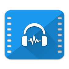 media player for android eq media player appstore for android