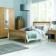 Coventry Bedroom Furniture Collection Leekes Bedroom Collection Beds Bedroom Furniture And More