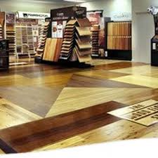 sarasota fl wood floor gallery the wood floor store