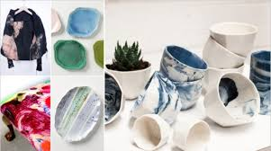 spring 2017 home decor trends emerging trends of home décor in spring summer 2016 ss16 trends