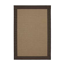 Small Outdoor Rug Decoration Dash And Albert Outdoor Rugs Cheap Outdoor Area Rugs