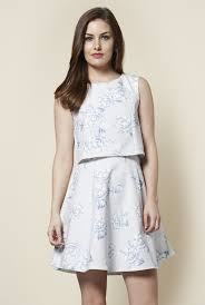 dresses for women buy party wear dresses online in india at tata