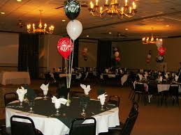 40th wedding anniversary party ideas 35th anniversary decorations