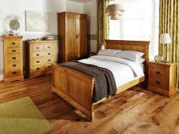bedroom oak bedroom sets awesome bedroom furniture oak furniture