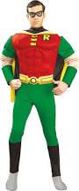 Super Hero Halloween Costumes 49 Super Heroes Images Costumes Men U0027s