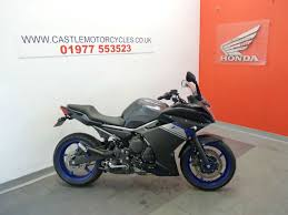 used honda bikes for sale and second hand honda motorcycles