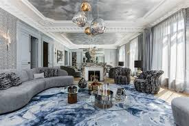 Most Luxurious Home Interiors The Most Expensive Homes For Sale In Luxury Real Estate