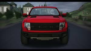 Ford Raptor Police Truck - trackmania carpark u2022 3d models u2022 ford f 150 svt raptor