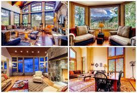 luxury vacations in colorado vacationrentals com