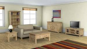 1000 images about pine awesome pine living room furniture sets
