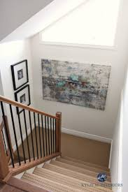 Entryway Paint Colors 58 Best Paint Colors Images On Pinterest Wall Colours Paint