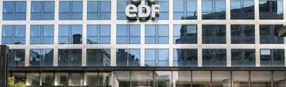 siege edf le mag actualités du marché de l énergie edf collectivités