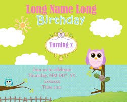 Owl Theme by Backdrop Birthday Celebration U201cowl Theme U201d Manyarbird