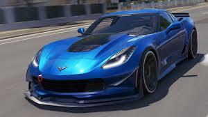 corvette z06 wiki image fh3 chevrolet corvette z06 he jpg forza motorsport wiki