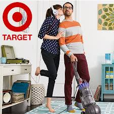 wedding registry electronics save money with wedding registry at target
