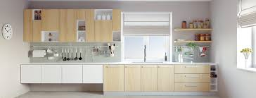 Home Design Courses by Free Online Kitchen Design Center Online Kitchen Design Center