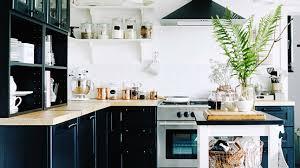 meubler une cuisine meubler la cuisine shopping et conseils chez soi