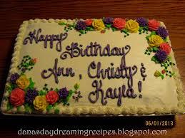 happy birthday mom cake 1 best birthday resource gallery