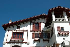 chambre d hote urrugne chambres d hôtes erlande baïta chambres et suites urrugne pays basque