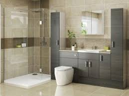 fitted bathroom furniture ideas pin by lucina selena on asq grey bathroom furniture