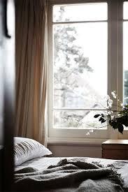 1757 best déco maison images 1757 best home wabi sabi simplicity images on